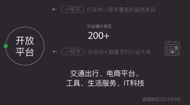 QQ截图20171110110221.png