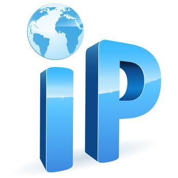 使用独立IP空间的好处
