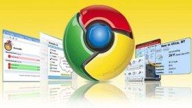 Windows将不能再用Chrome应用